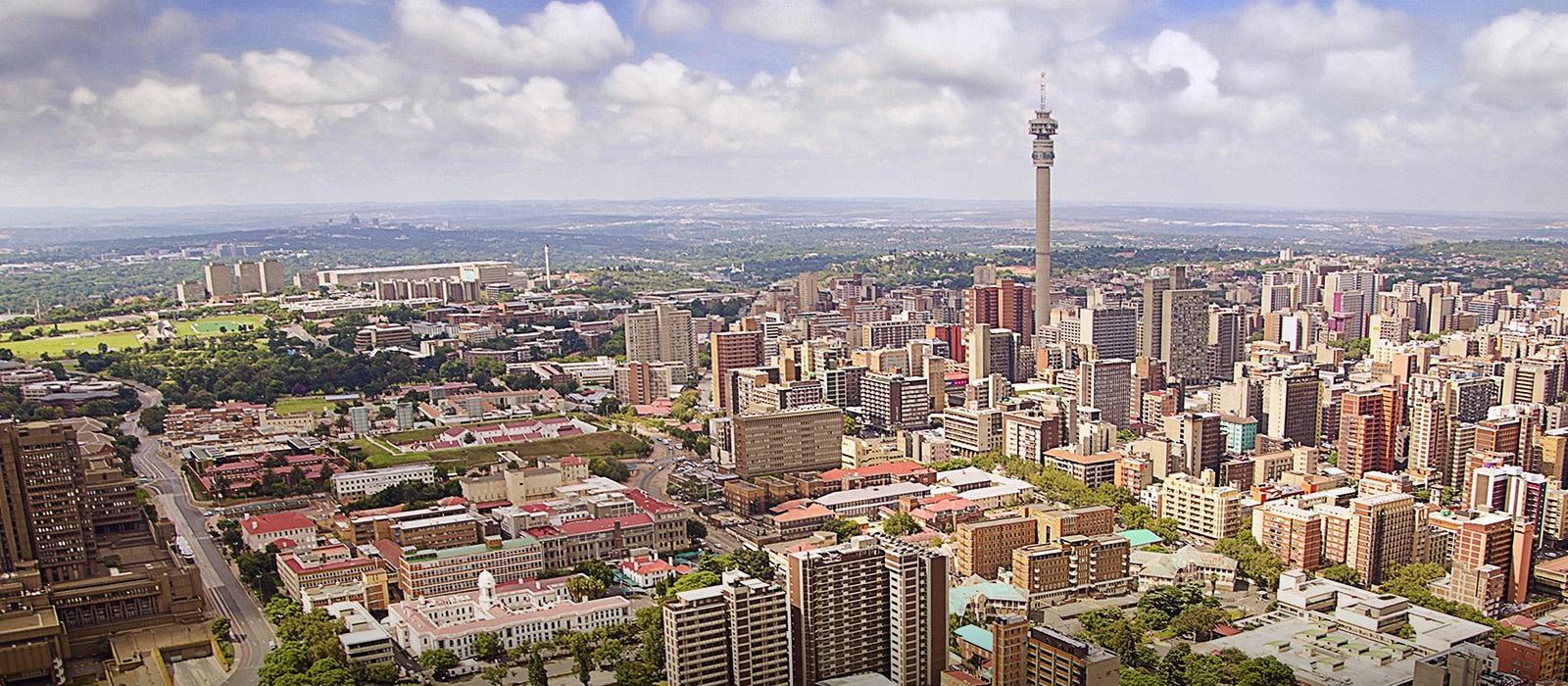 south africa johannesburg 1