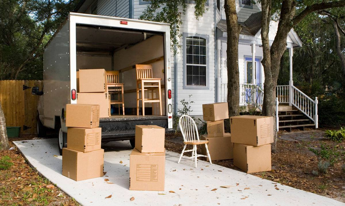 superior moving storage holiday home movers kansas city